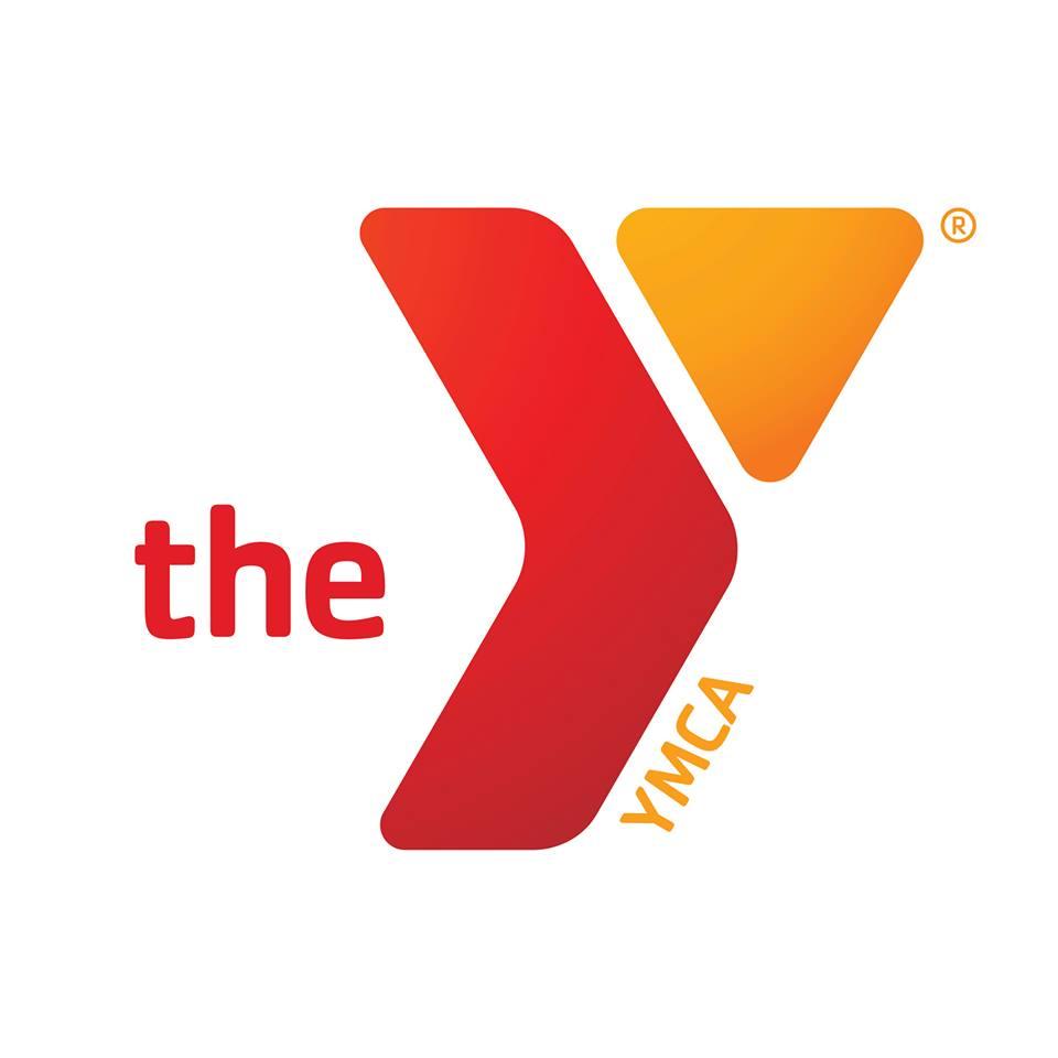 Camp Shady Brook YMCA