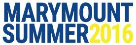 Marymount Summer Camp