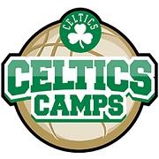 Celtics Camps