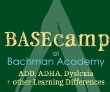 BASEcamp at Bachman Academy