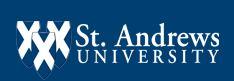 Summer at St Andrews University