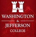 Global Summer Academy at Washington & Jefferson College