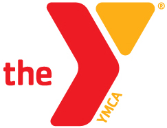 YMCA of Metro Chicago Day Camps - Urban Areas