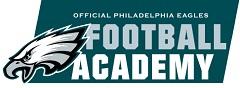 Eagle Football Academy