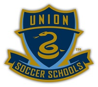 ESF Union Soccer Schools
