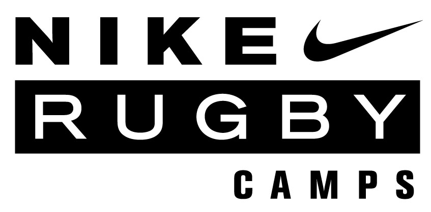 Nike Rugby Camps, San Diego