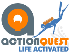 ActionQuest Tropical Marine Biology
