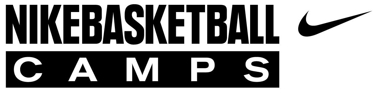 Nike Basketball Camp Bowie Gymnasium