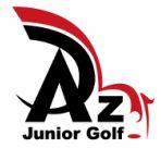 Arizona Junior Golf