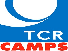 TCR Tennis and Golf Day Camps