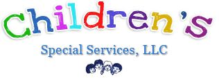Children's Special Services. LLC