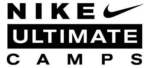 Nike Ultimate Camp