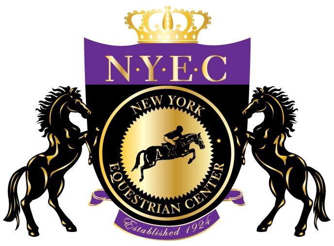 New York Equestrian Center