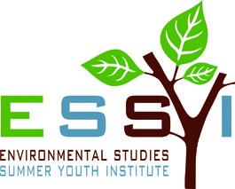 Environmental Studies Summer Youth Institute