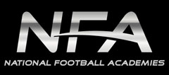 NFA Elite Football Quarterback Camp - Pittsburg PA