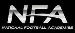 NFA Elite Football Running Back Camp - Jenks OK