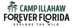 Camp Illahaw at Forever Florida
