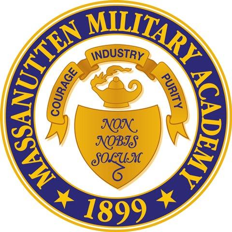 Massanutten Military Academy
