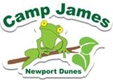 Camp James