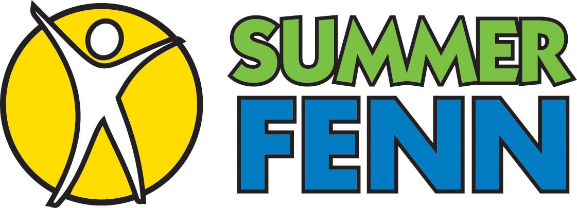 Summer Fenn