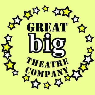Great Big Theatre Company