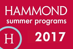 Hammond Summer Programs