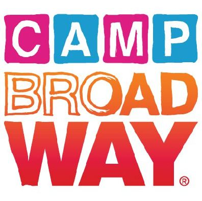 Camp Broadway New York City