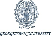 Summer At Georgetown University - Programs For High School Students