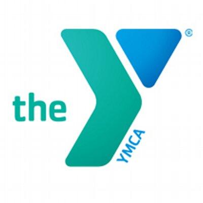 YMCA Camp Campbell