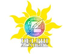 Delphi Academy of Florida