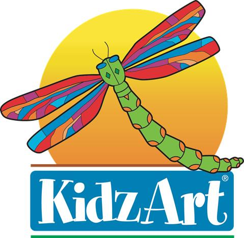KidzArt Camps - St. Johns, Florida