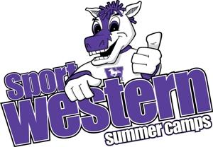 Sport Western Summer Camps