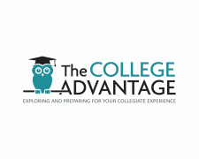 The College Advantage