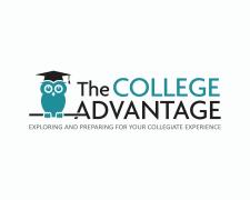 The College Advantage