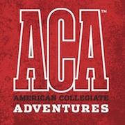 ACA College Advantage ACT SAT