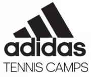 adidas Tennis Camps in Iowa