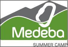 Medeba Summer Camp