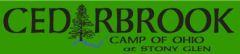 Cedarbrook Camp of Ohio