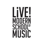 Rock & Contemporary Music Camp