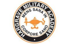 Hargrave Military Academy Summer School and Camp