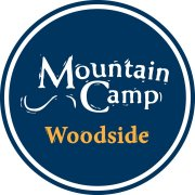 Mountain Camp Woodside