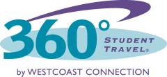 New Zealand & Australia by 360 Student Travel
