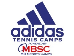 Adidas Tennis Camp - MB Sports