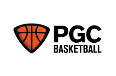 PGC Basketball - California