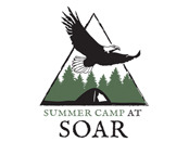 SOAR- Eagle View Ranch Wyoming