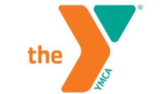 YMCA Twin Cities Day Camp