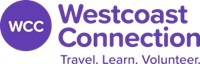 ON TOUR by Westcoast Connection  360 Student Travel