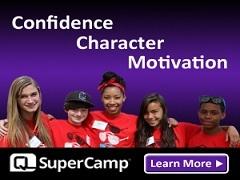 SuperCamp Leadership Forum - Wake Forest University