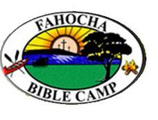 FaHoCha Bible Camp