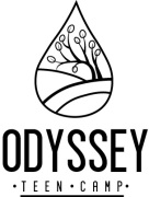 Odyssey Teen Camp